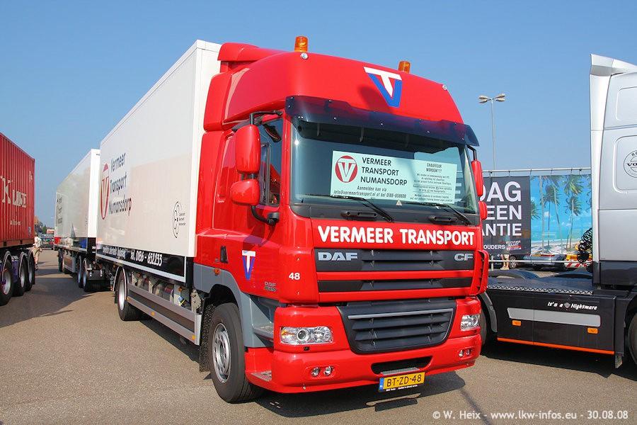 20080830-Truckshow-Numansdorp-00120.jpg