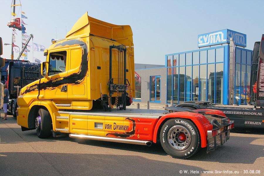 20080830-Truckshow-Numansdorp-00121.jpg