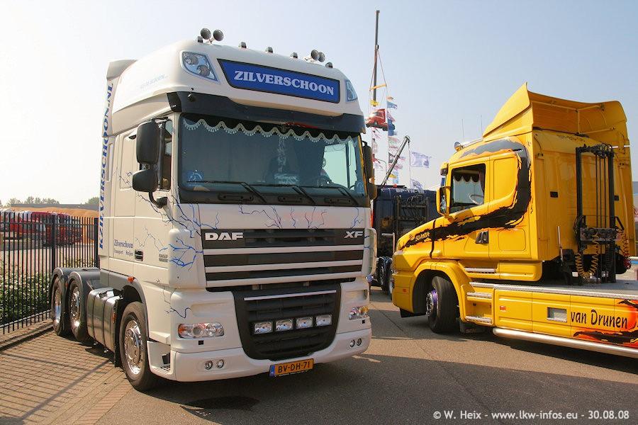 20080830-Truckshow-Numansdorp-00122.jpg
