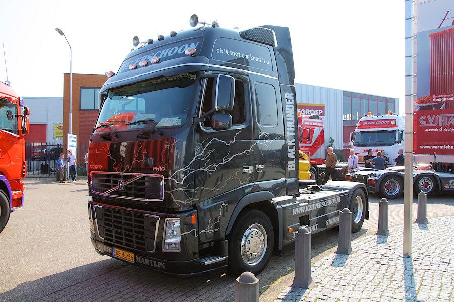 20080830-Truckshow-Numansdorp-00123.jpg