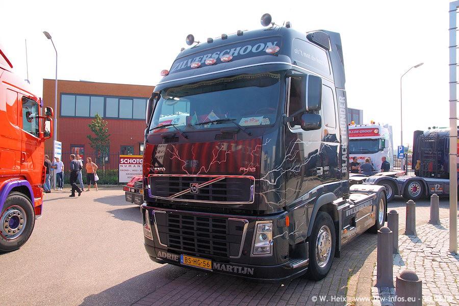 20080830-Truckshow-Numansdorp-00124.jpg