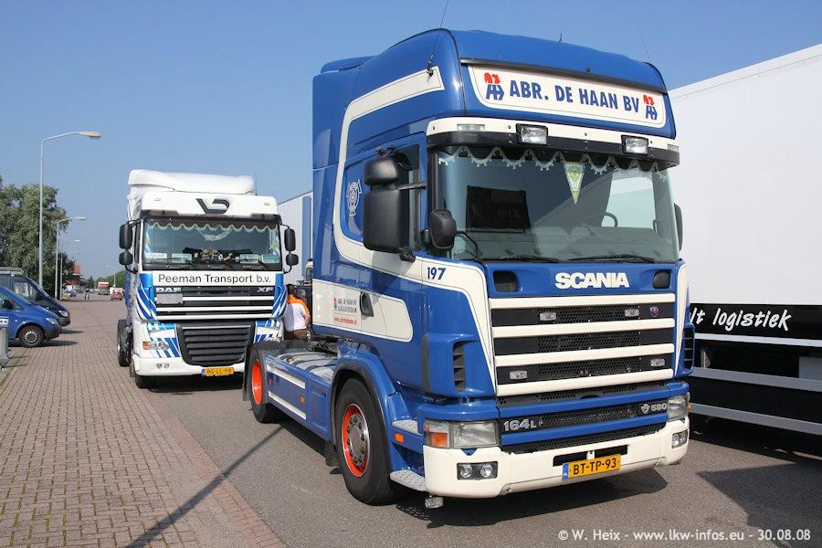 20080830-Truckshow-Numansdorp-00125.jpg