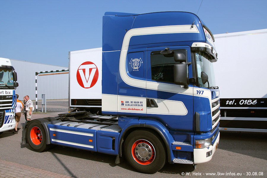 20080830-Truckshow-Numansdorp-00126.jpg