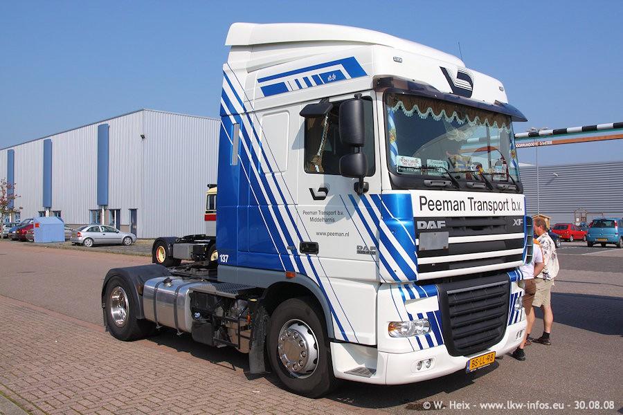 20080830-Truckshow-Numansdorp-00127.jpg