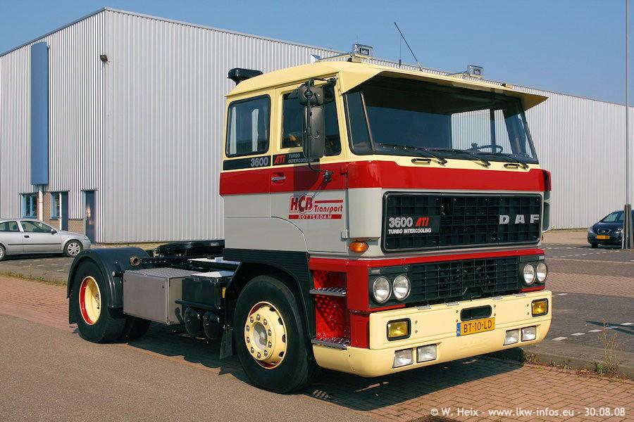 20080830-Truckshow-Numansdorp-00128.jpg