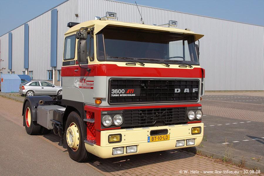20080830-Truckshow-Numansdorp-00129.jpg
