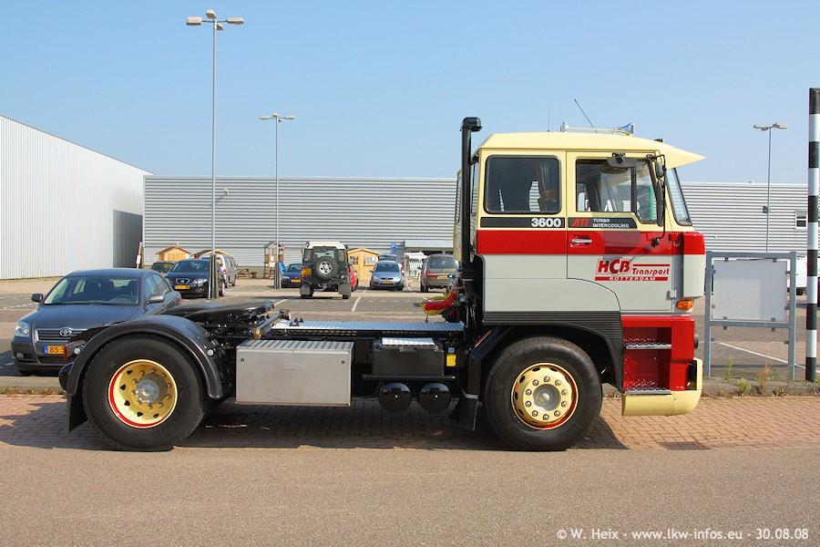 20080830-Truckshow-Numansdorp-00130.jpg