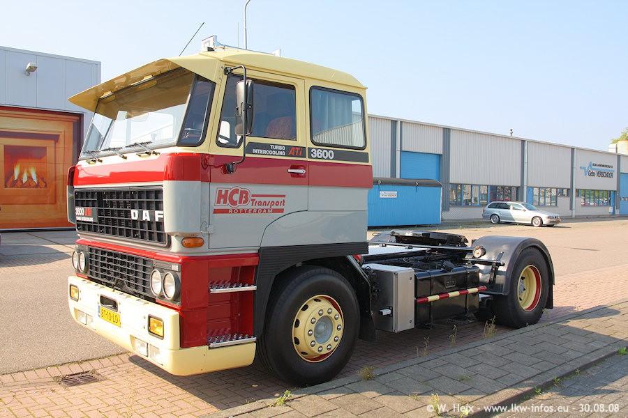 20080830-Truckshow-Numansdorp-00131.jpg