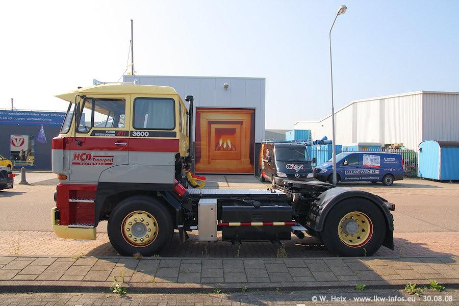20080830-Truckshow-Numansdorp-00132.jpg