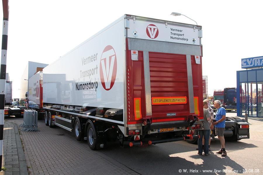 20080830-Truckshow-Numansdorp-00133.jpg