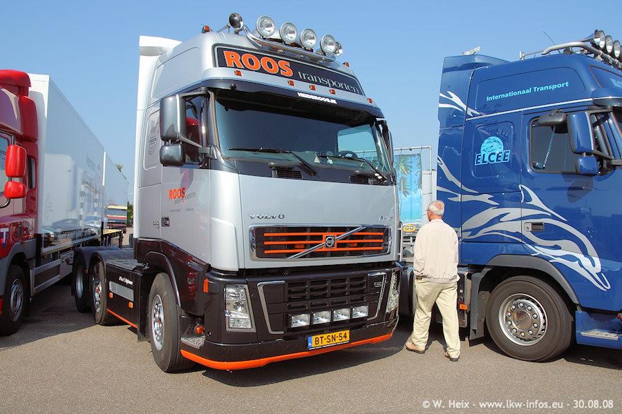20080830-Truckshow-Numansdorp-00134.jpg