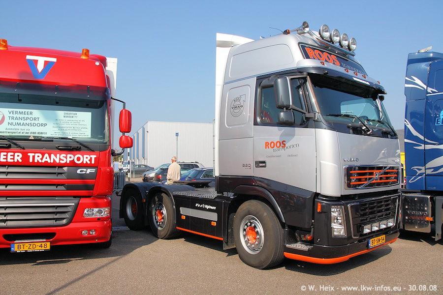 20080830-Truckshow-Numansdorp-00135.jpg