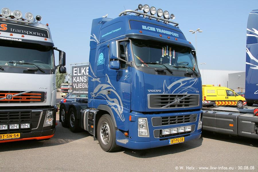 20080830-Truckshow-Numansdorp-00136.jpg