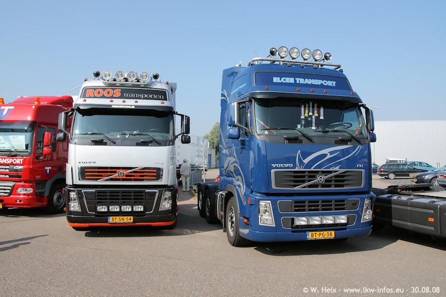 20080830-Truckshow-Numansdorp-00137.jpg