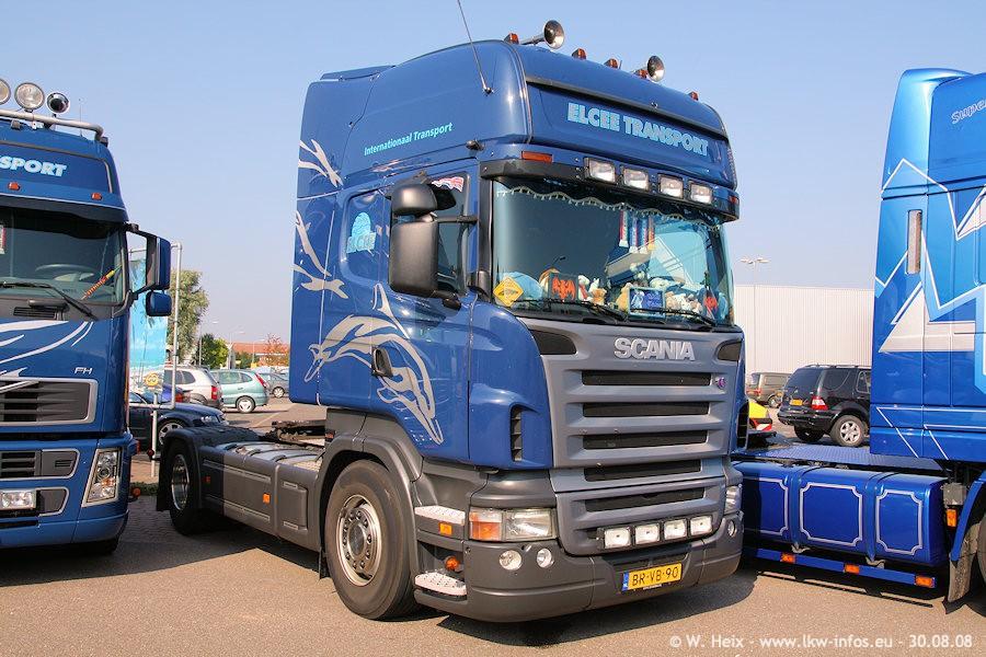 20080830-Truckshow-Numansdorp-00138.jpg