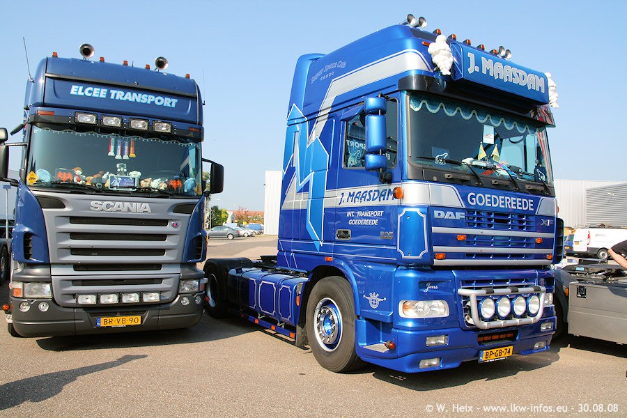 20080830-Truckshow-Numansdorp-00139.jpg
