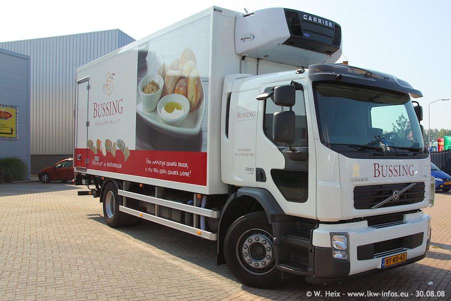 20080830-Truckshow-Numansdorp-00140.jpg