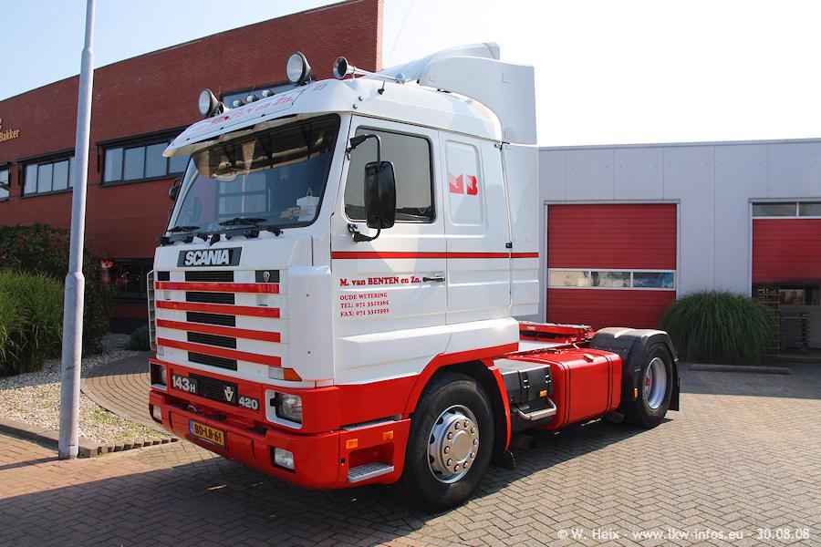 20080830-Truckshow-Numansdorp-00142.jpg