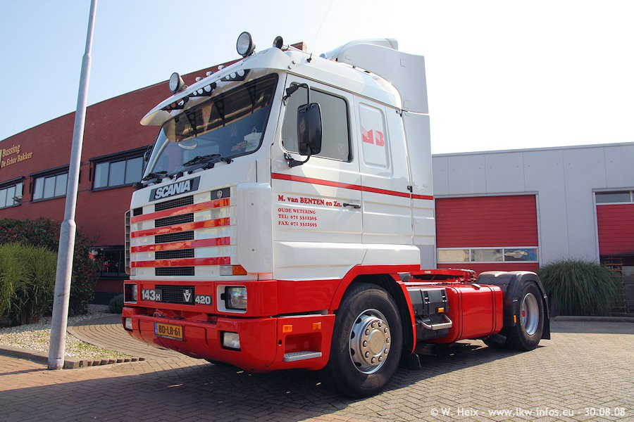 20080830-Truckshow-Numansdorp-00143.jpg