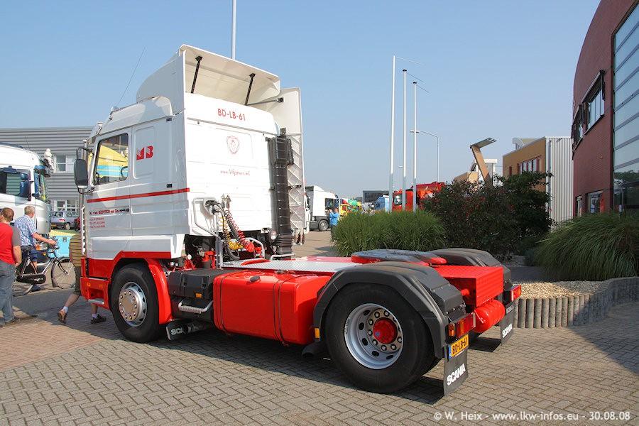 20080830-Truckshow-Numansdorp-00144.jpg