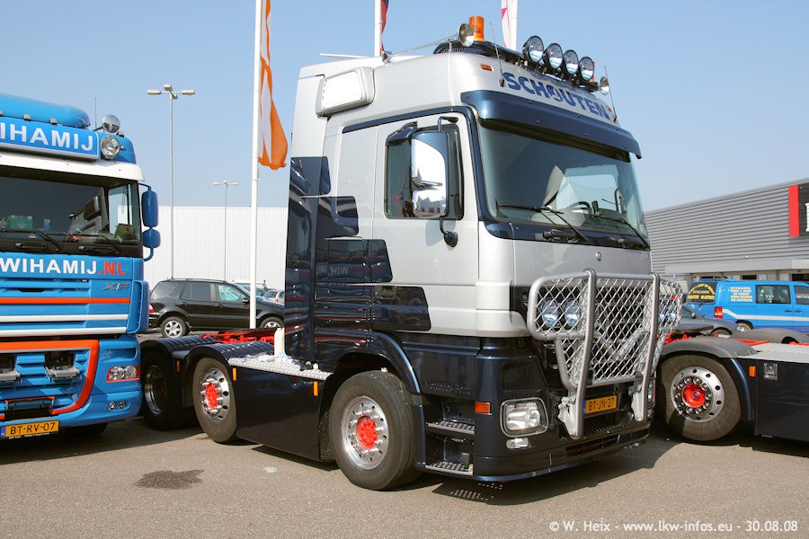 20080830-Truckshow-Numansdorp-00145.jpg