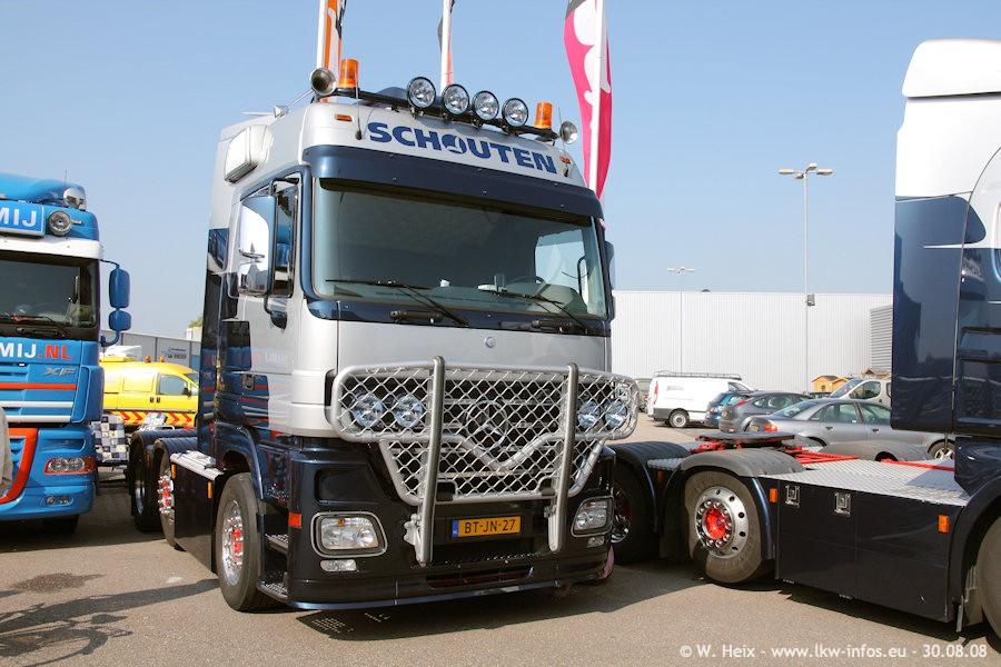 20080830-Truckshow-Numansdorp-00146.jpg