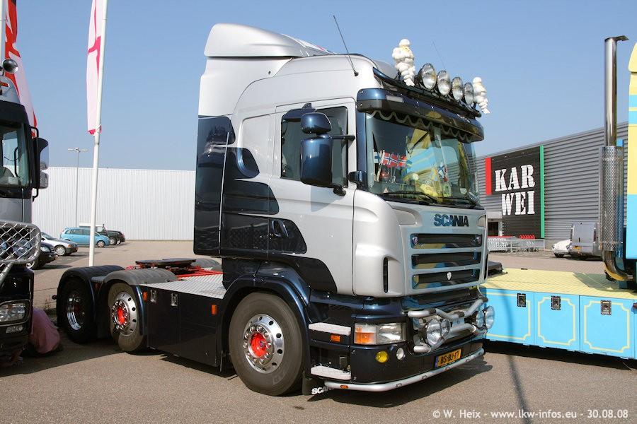 20080830-Truckshow-Numansdorp-00147.jpg
