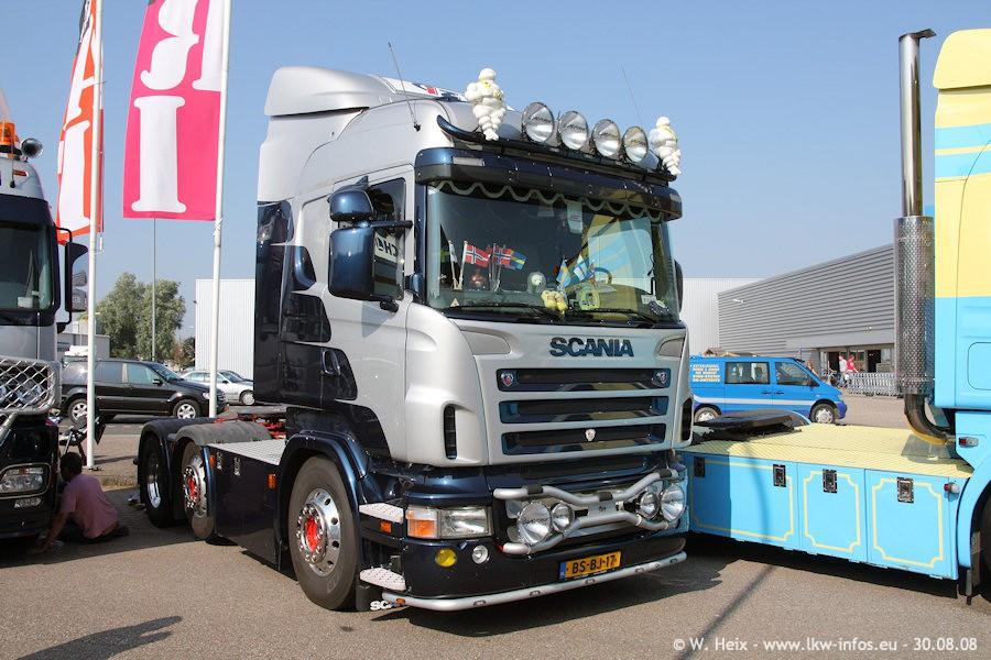 20080830-Truckshow-Numansdorp-00148.jpg