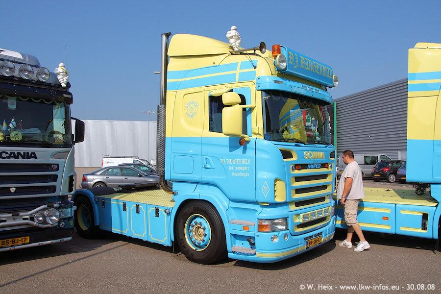20080830-Truckshow-Numansdorp-00149.jpg