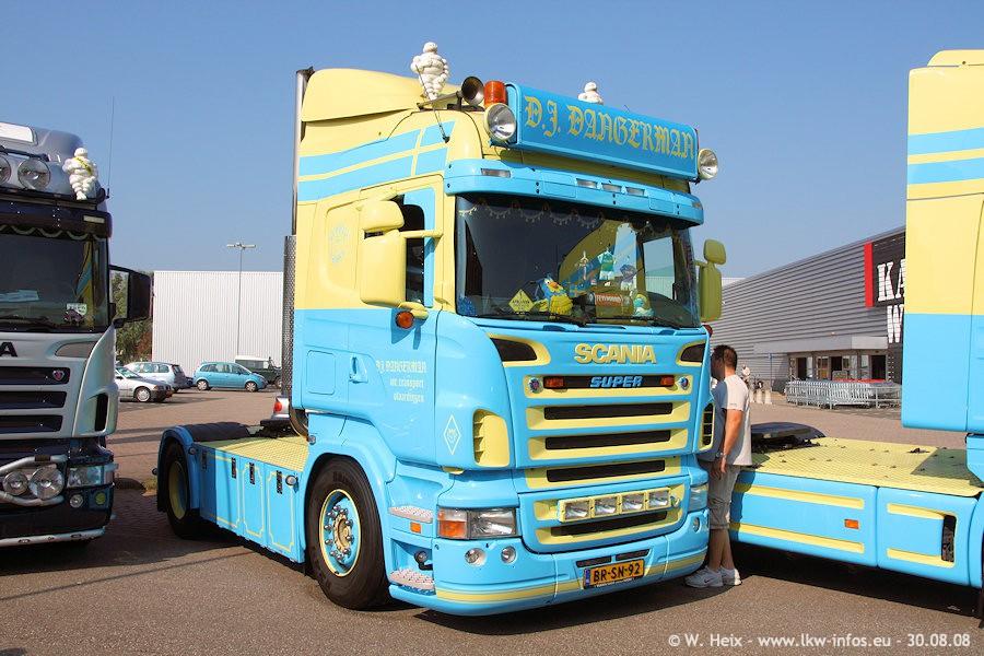 20080830-Truckshow-Numansdorp-00150.jpg