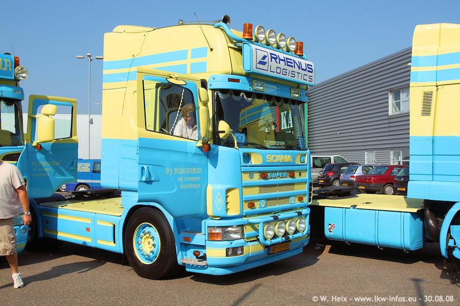 20080830-Truckshow-Numansdorp-00151.jpg