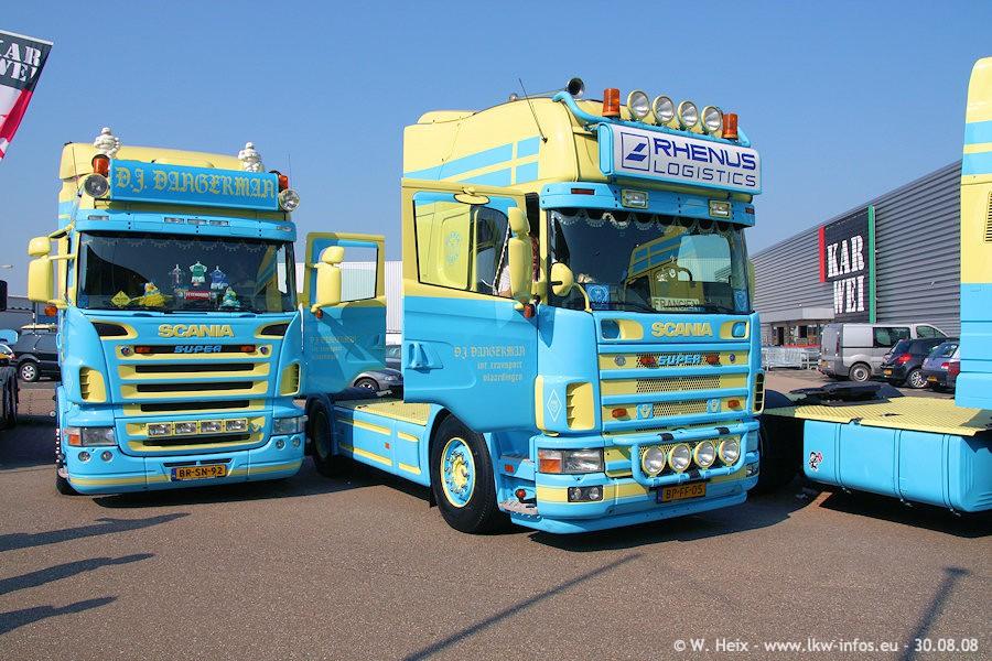 20080830-Truckshow-Numansdorp-00152.jpg
