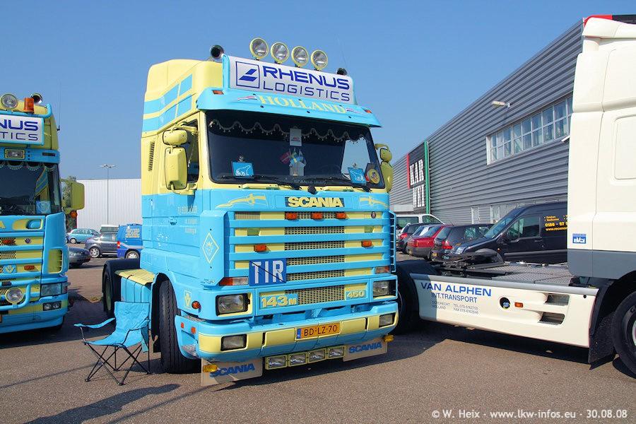 20080830-Truckshow-Numansdorp-00153.jpg