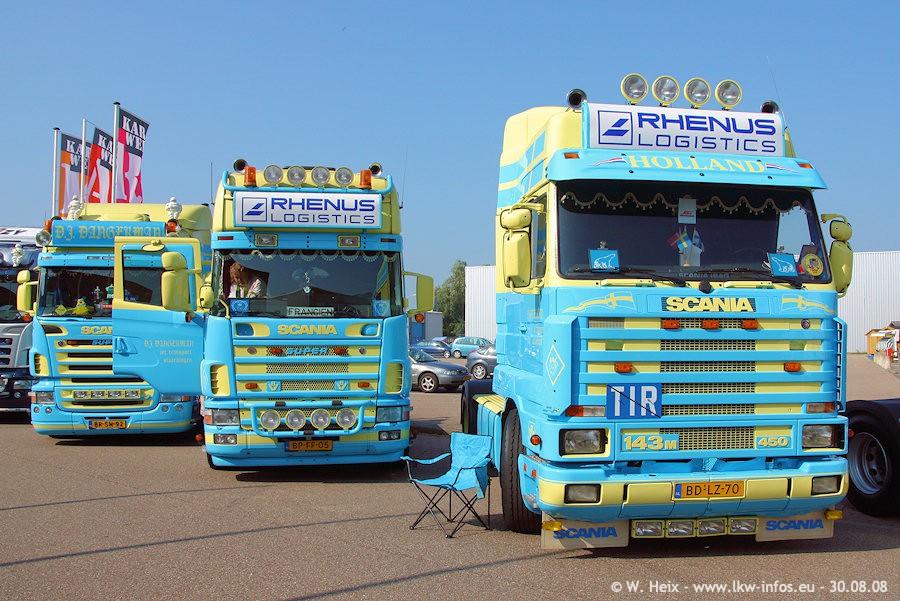 20080830-Truckshow-Numansdorp-00154.jpg