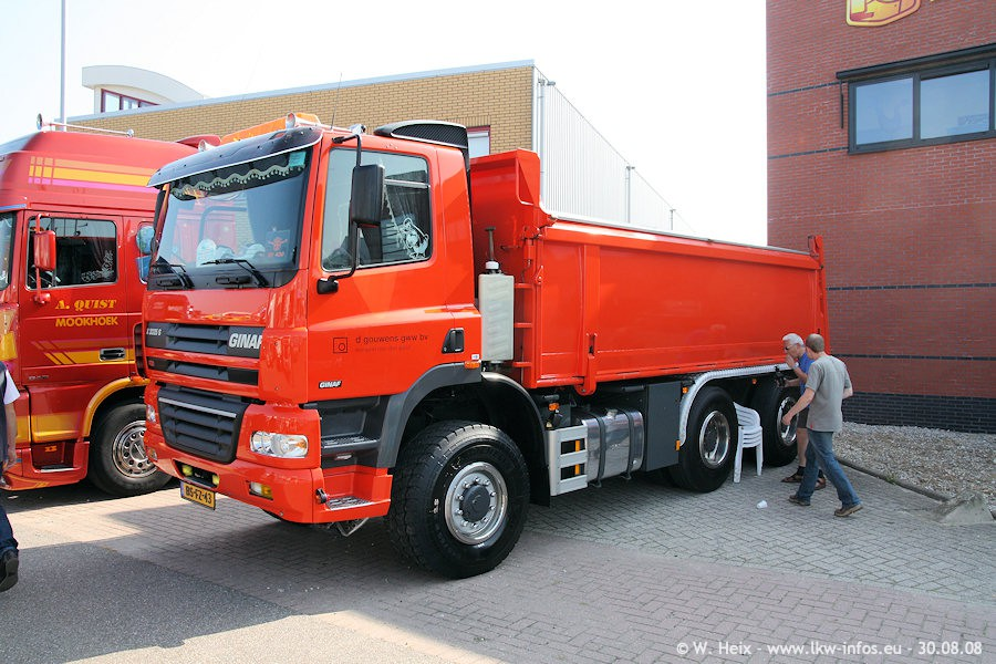 20080830-Truckshow-Numansdorp-00155.jpg