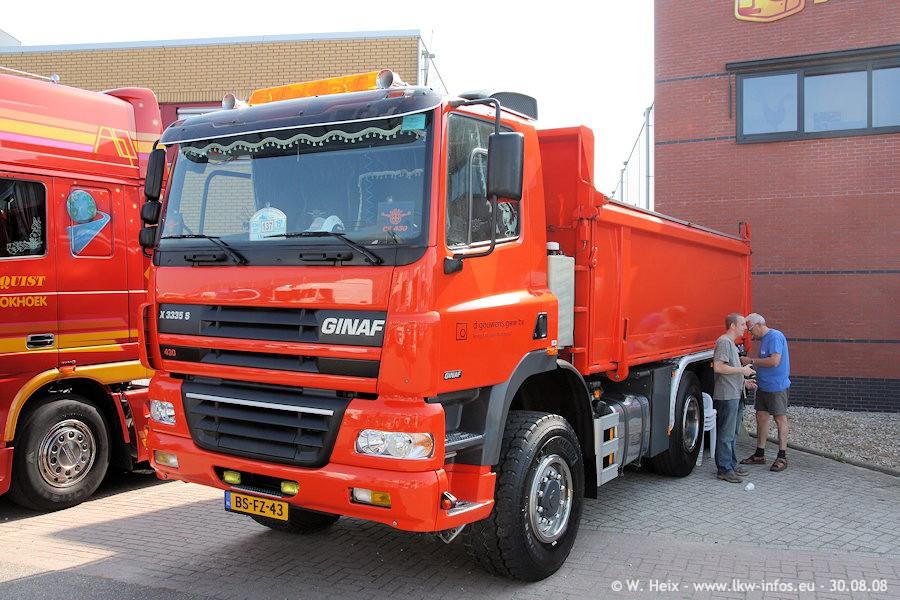 20080830-Truckshow-Numansdorp-00156.jpg