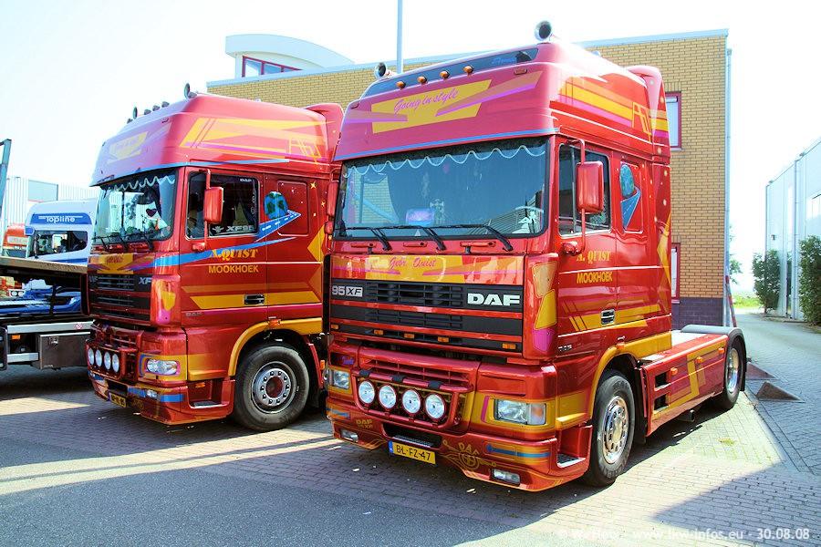 20080830-Truckshow-Numansdorp-00157.jpg