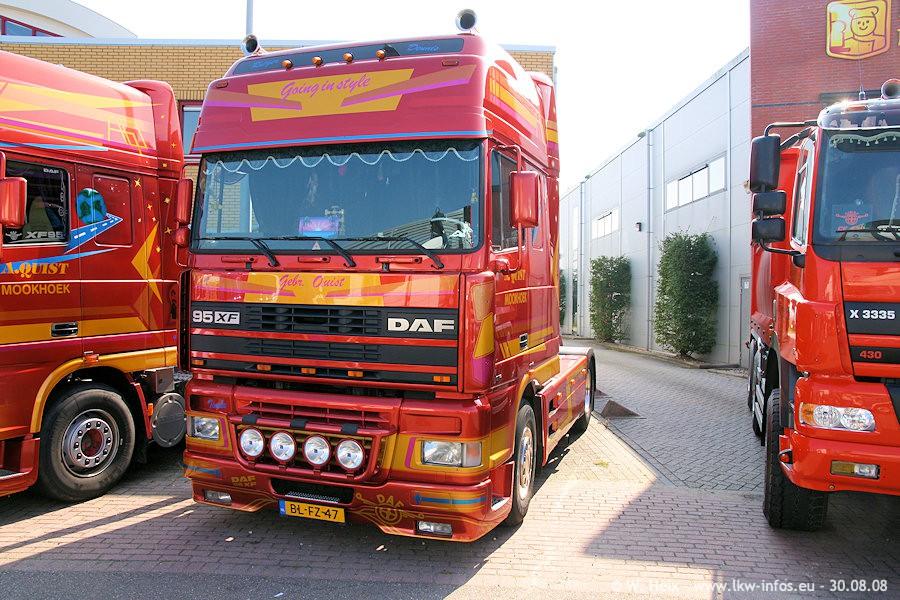 20080830-Truckshow-Numansdorp-00158.jpg