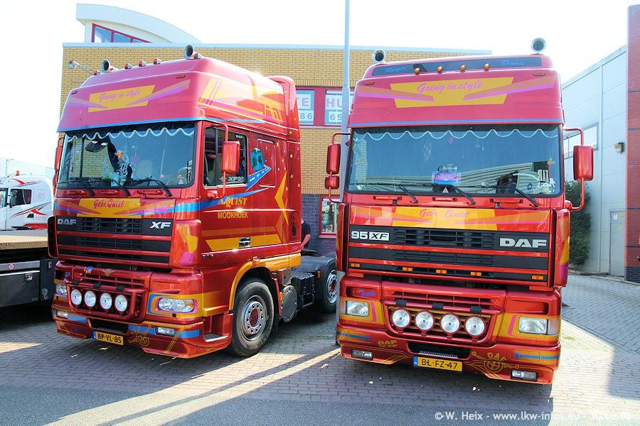 20080830-Truckshow-Numansdorp-00159.jpg