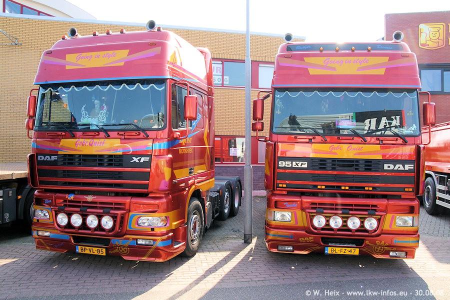 20080830-Truckshow-Numansdorp-00160.jpg