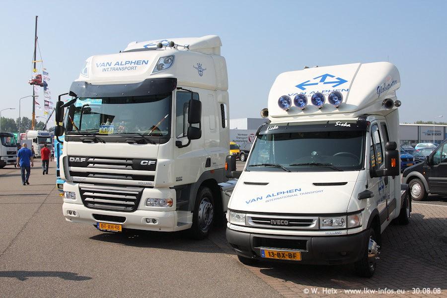 20080830-Truckshow-Numansdorp-00161.jpg