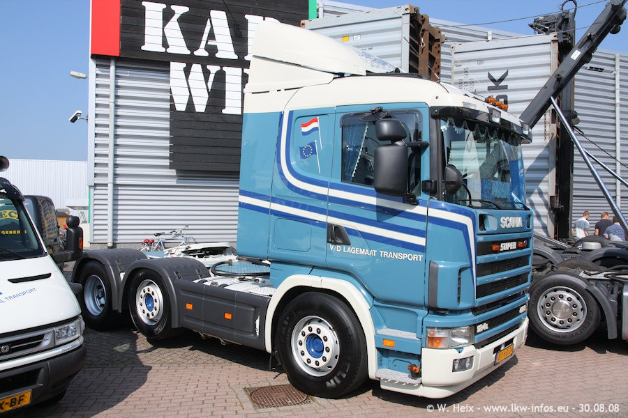 20080830-Truckshow-Numansdorp-00162.jpg