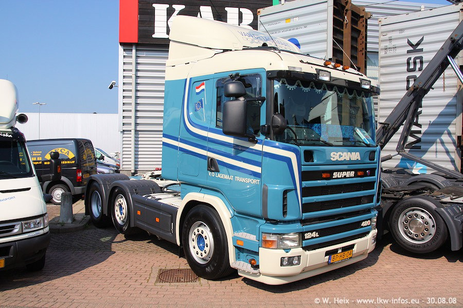 20080830-Truckshow-Numansdorp-00163.jpg