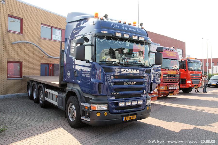 20080830-Truckshow-Numansdorp-00164.jpg