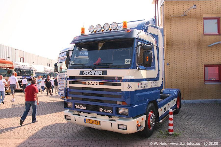 20080830-Truckshow-Numansdorp-00165.jpg