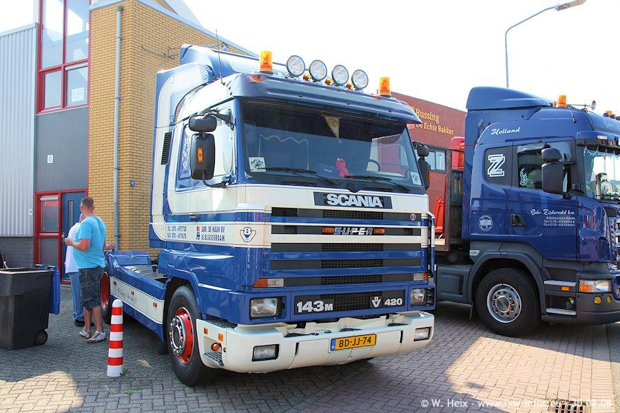 20080830-Truckshow-Numansdorp-00167.jpg