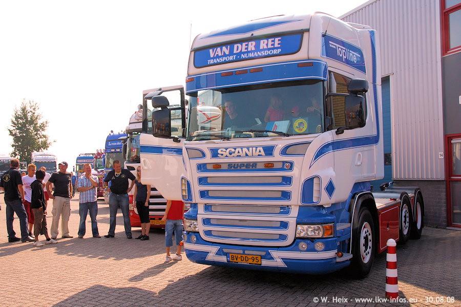 20080830-Truckshow-Numansdorp-00168.jpg