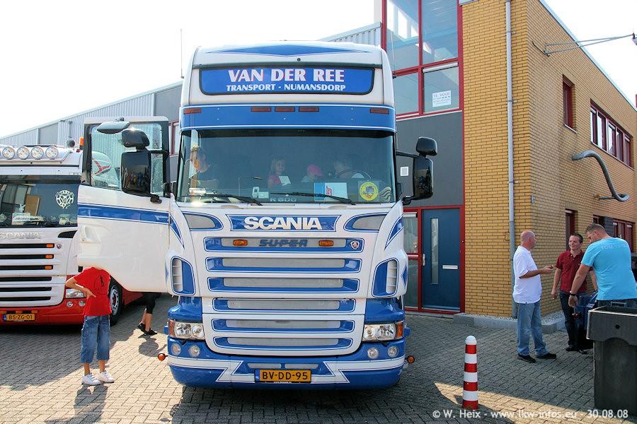 20080830-Truckshow-Numansdorp-00169.jpg