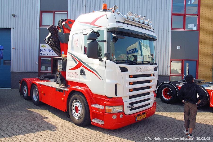 20080830-Truckshow-Numansdorp-00170.jpg