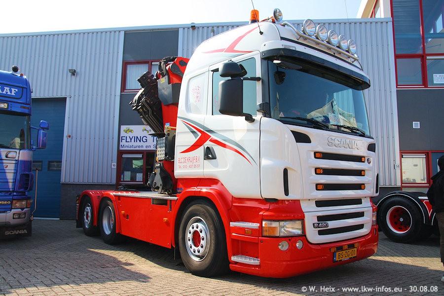 20080830-Truckshow-Numansdorp-00171.jpg